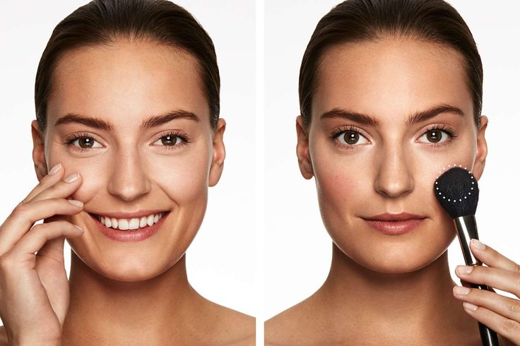 H&M Life | Beauty A/W 2015 | Het nieuwe beautyseizoen