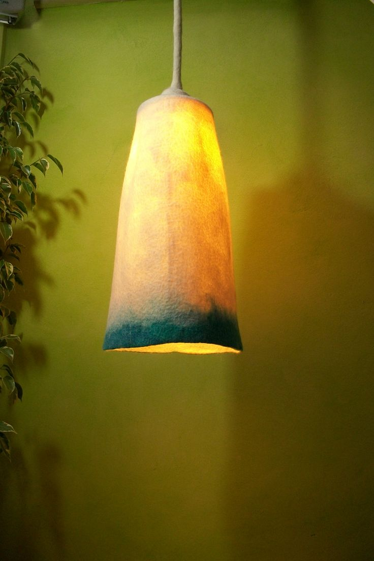 Ideas to revamp existing lamps