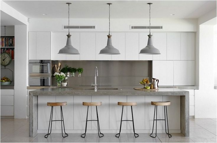 You'll be able to even merge a number of concepts and make a notion of your individual. Kitchen is definitely the very very