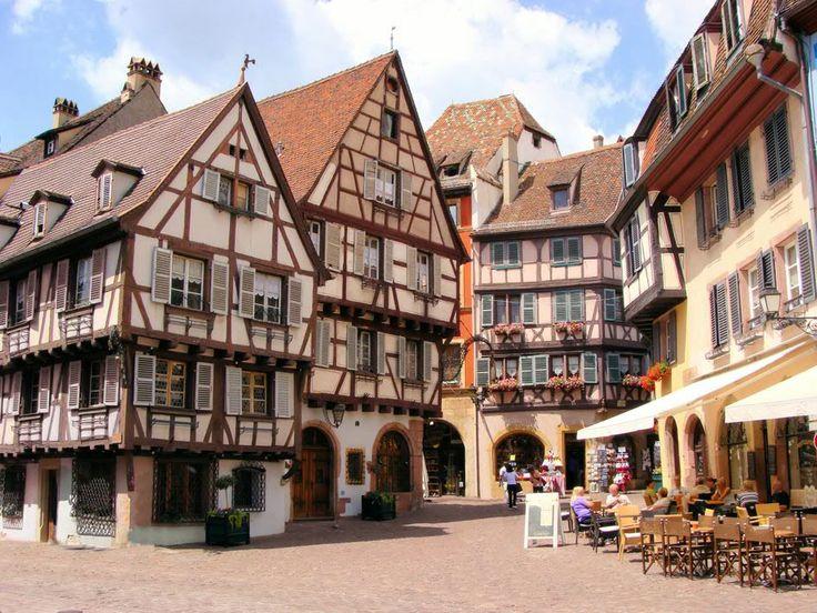 12-ФГ-0022-город-Кольмар-Франция.jpg (945×709)