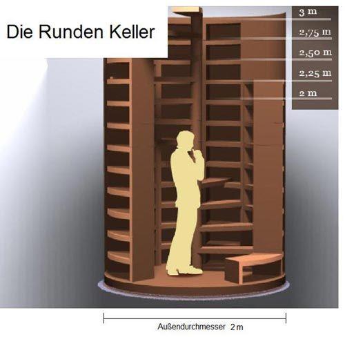 die besten 25 bunker bauen ideen auf pinterest. Black Bedroom Furniture Sets. Home Design Ideas