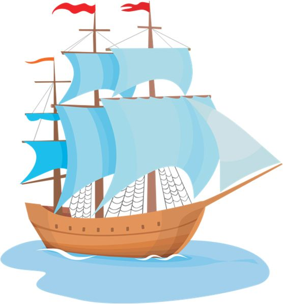 42 best ship clip art images on pinterest sailing ships party rh pinterest com ship clip art free download ship clip art transparent background