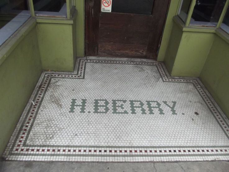 Classic Foyer Tile : Best w main entry hallway images on pinterest