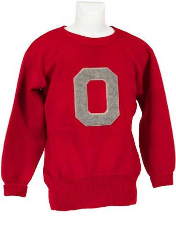 All things Ohio State - The Ohio State University Alumni Association