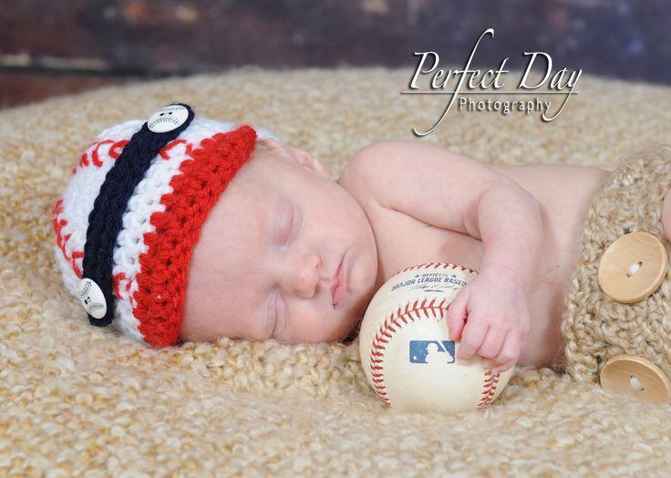 Newborn baby newborn photographer newborn photography newborn baby boy perfect day photography