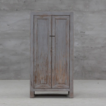 Shanxi Armoire Pine 1880 39 18 78 $2490