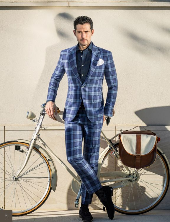 62 best images about Sartoria Rossi on Pinterest
