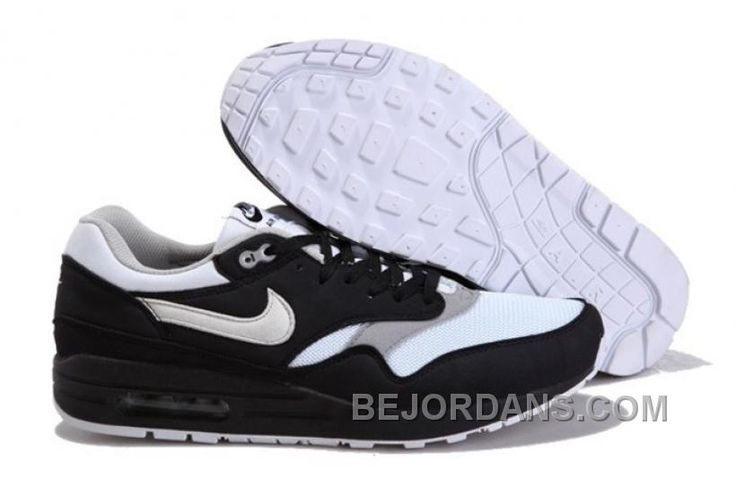 http://www.bejordans.com/free-shipping6070-off-coupon-code-for-2014-new-nike-air-max-87-men-shoes-online-black-white-jerzz.html FREE SHIPPING!60%-70% OFF! COUPON CODE FOR 2014 NEW NIKE AIR MAX 87 MEN SHOES ONLINE BLACK WHITE JERZZ Only $92.00 , Free Shipping!