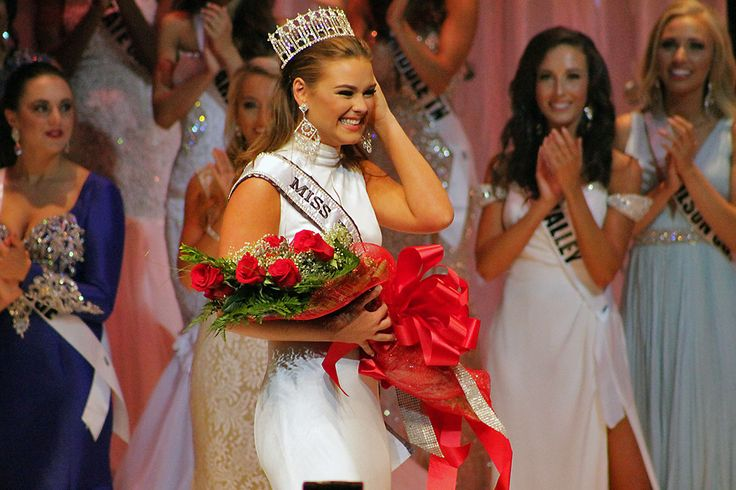 miss latina worldwide pageants in tennessee - photo#29
