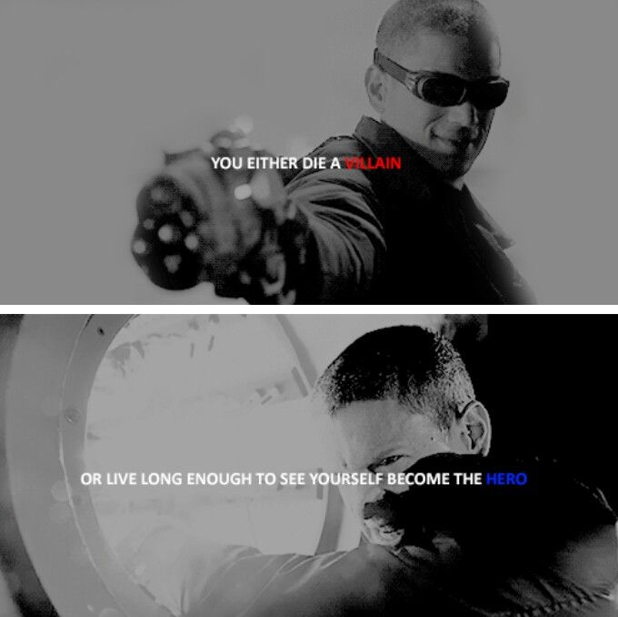 Captain Cold/Leonard Snart | This is not at all how I wanted him to become a hero :( He better be back soon! ❄️