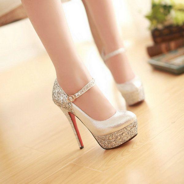Cheap zapatos de mujer sexy