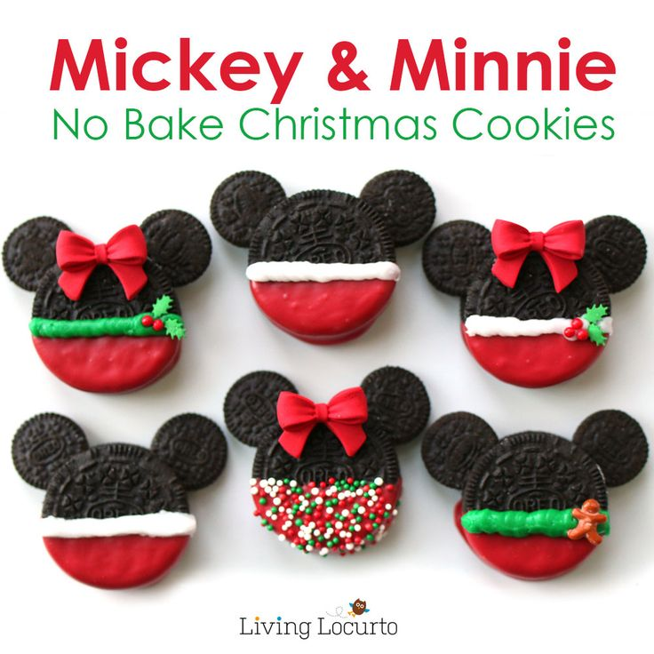 1000+ images about Christmas Treats on Pinterest ...
