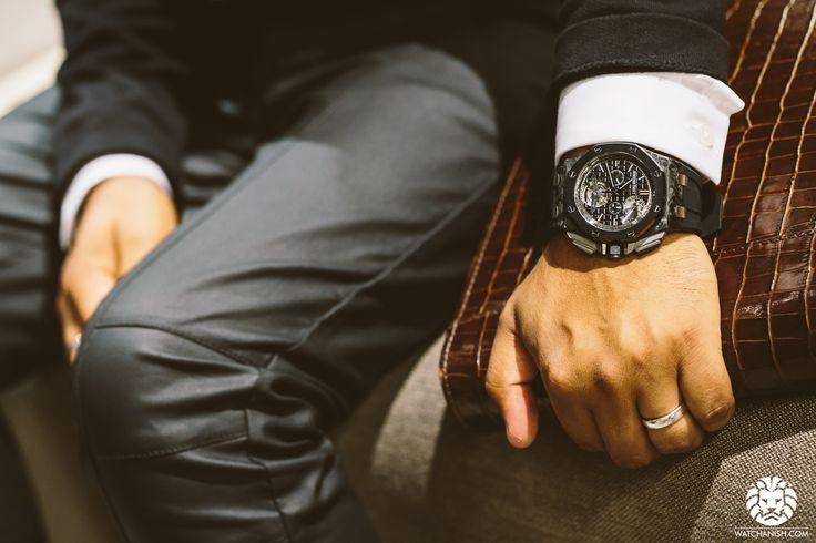 audemars-piguet-carbon-tourbillon-ap-royal-oak-offshore-carbon-tourbillon-chronograph-chrono-ceramic-watch-watchanish-watch-anish-watches-blog-review-luxury-lifestyle-london-hong-kong-watches-and-wonders-bhatt-12343