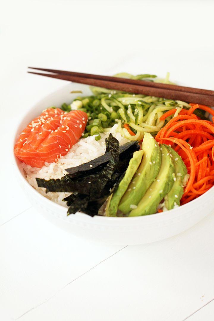 25 best ideas about salmon sashimi on pinterest sashimi for Sashimi dressing