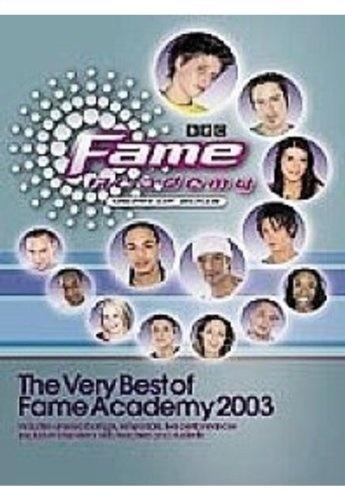 Fame Academy
