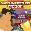 Funbrain Sumo Wrestling Tycoon. You have 50 days to train, eat, and defeat as many Sumo Wrestling opponents as you can in Sumo Wrestling Tycoon.