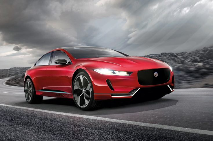 2021 Jaguar Xf Review | Jaguar xj, Jaguar xe, Jaguar xf