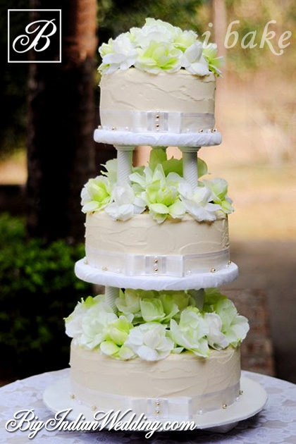 Magnificent Disney Wedding Cake Thin Wedding Cake Flavors Clean Wedding Cake Recipe Birch Tree Wedding Cake Old Zombie Wedding Cake DarkWhite Wedding Cake 58 Best Green Themed Weddings Images On Pinterest | Wedding Themes ..