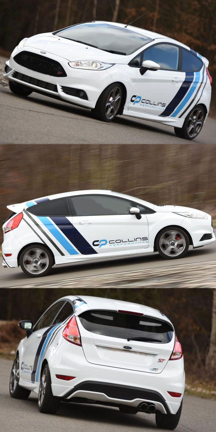 ford fiesta is a loved by its users for outstanding handling and superior technical features click for engines http www enginecompare co uk m