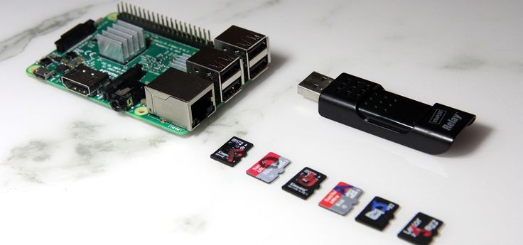 How to Boot Multiple OS's on the Raspberry Pi with BerryBoot