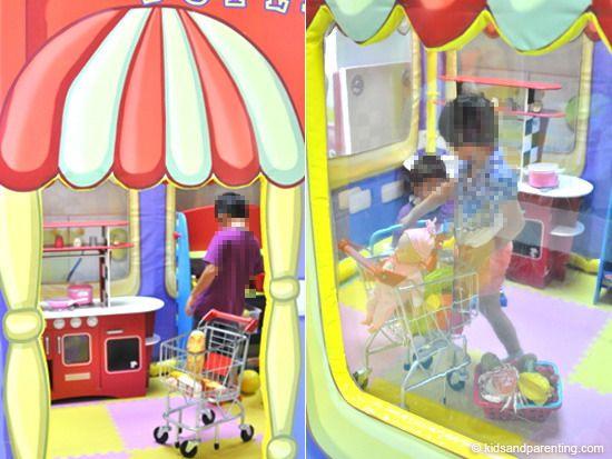 25+ unique Indoor playground for kids ideas on Pinterest | Indoor ...