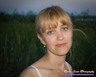 Nicole. Eforie Sud
