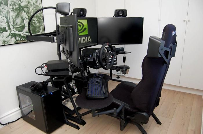 Guru3D Rig of the Month - October 2014 - #modding #pc #gaming (Gamer Gadgets)
