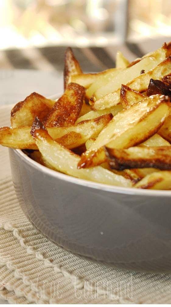 les 25 meilleures id es de la cat gorie recettes de friteuses sur pinterest aliments frits. Black Bedroom Furniture Sets. Home Design Ideas