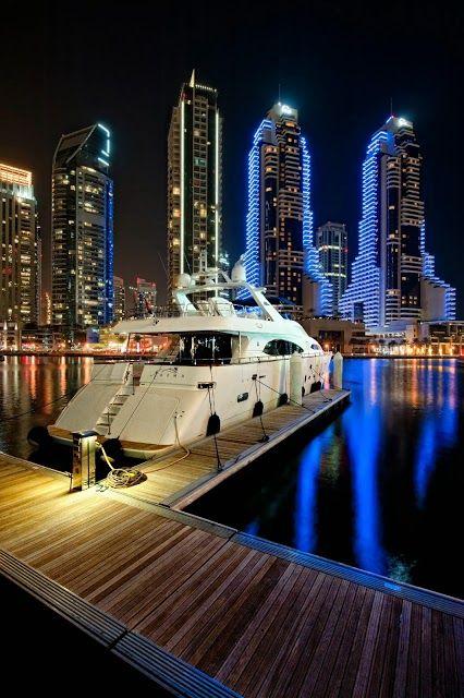 25 best ideas about dubai life on pinterest dubai for Luxury hotels in dubai marina