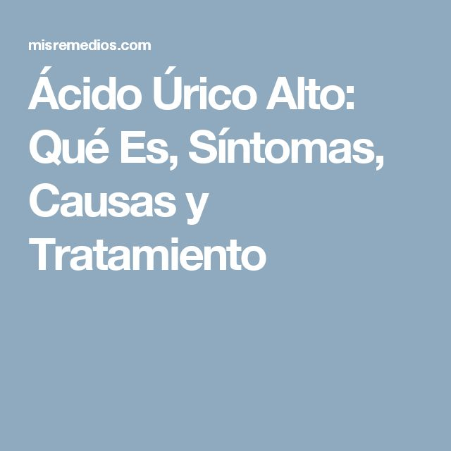 bebidas alcoholicas sin acido urico dolor planta pies acido urico medicamentos para la enfermedad la gota