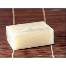 Natural Soap with Tea Tree Oil - 100 g
