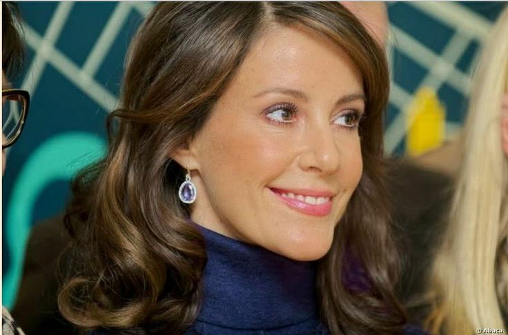 Princess Marie of Denmark celebrates her 39th birthday on February 6, Princess Marie was born on 6 February 1976 in Paris, France.