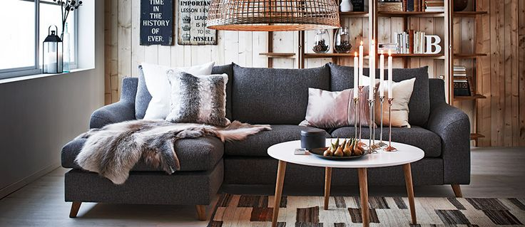 soffa mio blocket ~ fin soffa och fint soffbord från mio  livingroom