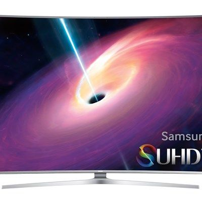 samsung suhd tv review