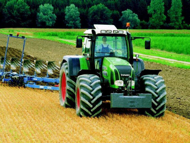 Fendt has the answer to the challenges of the future: The new 900 Vario high horsepower tractor range. Description from tractorphoto.blogspot.com. I searched for this on bing.com/images