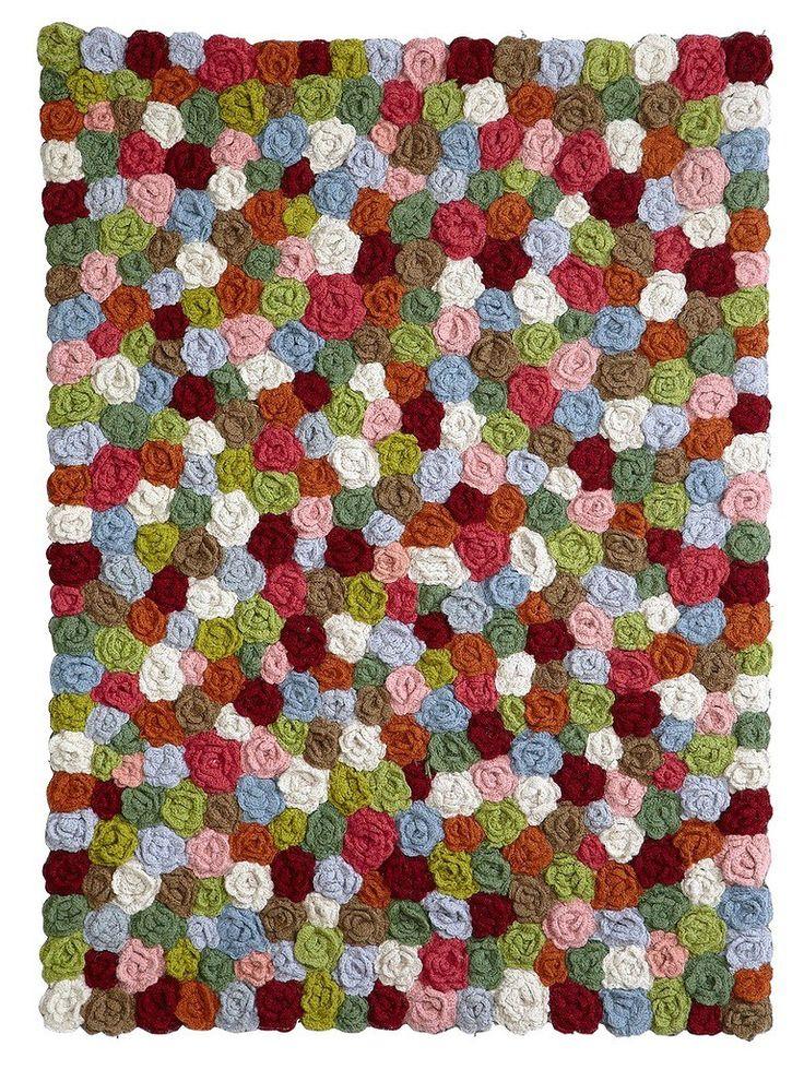 210 besten crochet tricot Bilder auf Pinterest | Häkeln krone ...