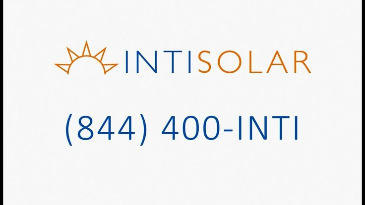 Best Solar Companies in Charlotte North Carolina:  Find a Solar Company ...
