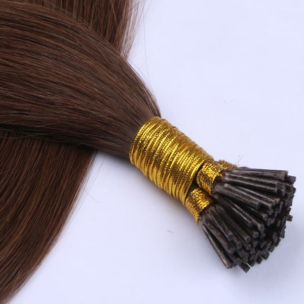 344 Best Hair Extensions Supplier Images On Pinterest Alabama