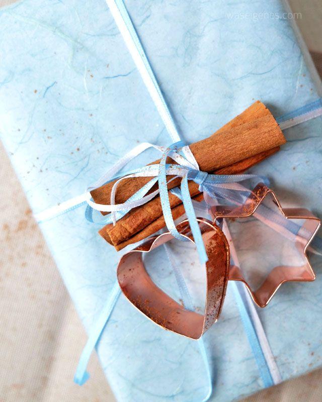 63 besten christmas gift wrapping ideas weihnachten. Black Bedroom Furniture Sets. Home Design Ideas