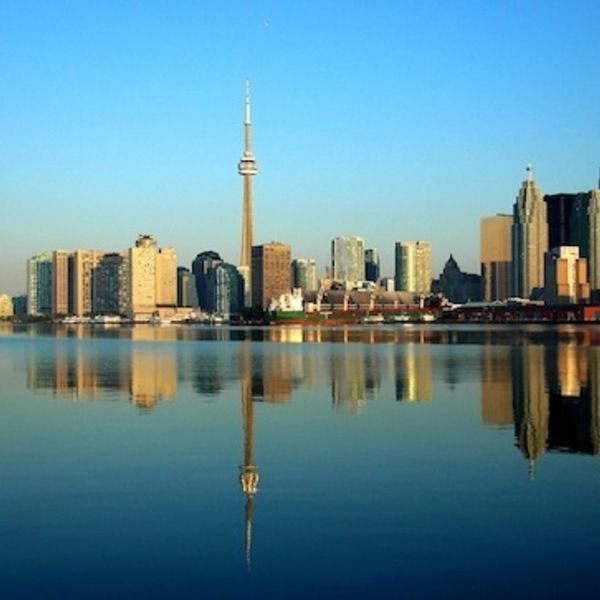 12 must do experiences in toronto