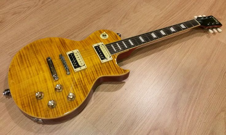 Cubo Music Blog! News & Notes: Review Vintage Guitars V100AFD Paradise http://www.cubomusic.com/chitarre/chitarre-elettriche/vintage-guitars-v100afd-paradise-detail