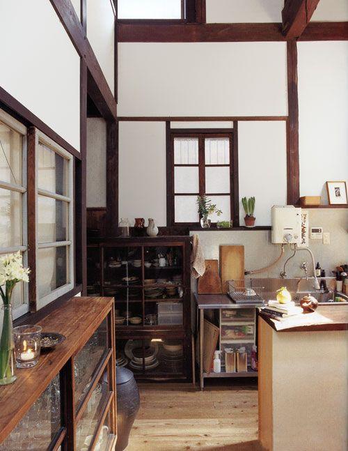 wabi-sabi-japanese-interior-02_zps7f0f23ee.jpg (500×647)