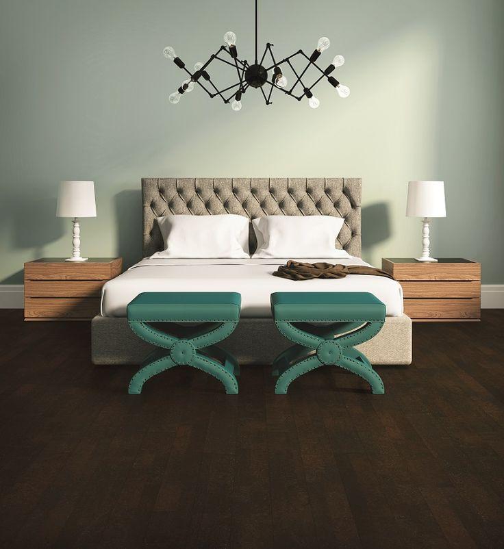 Cork Deco flooring collection - Cork flooring in ...