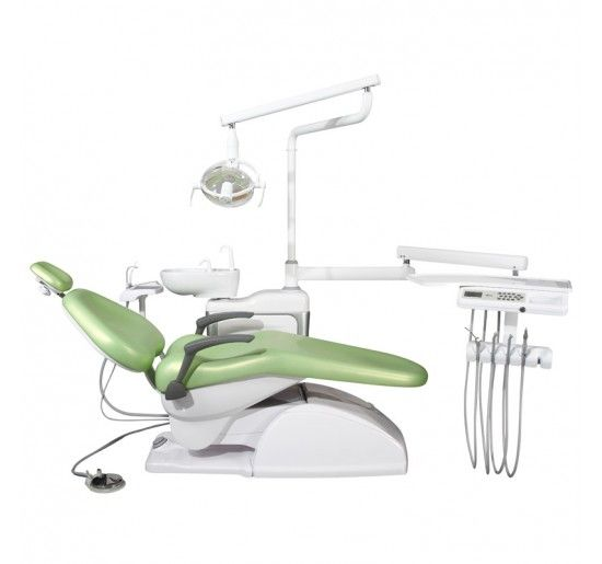 44 Best Dental Chairs Images On Pinterest Dental