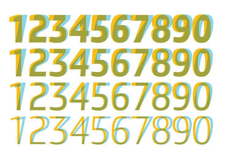 Petrobras Launch New Corporate Font Designed by Dalton Maag