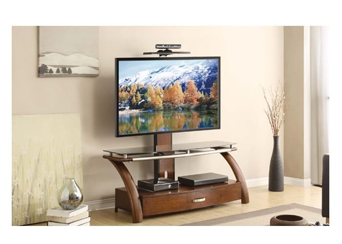 rooms to go tv stands this tv stand is low profile and would look great with a 19671
