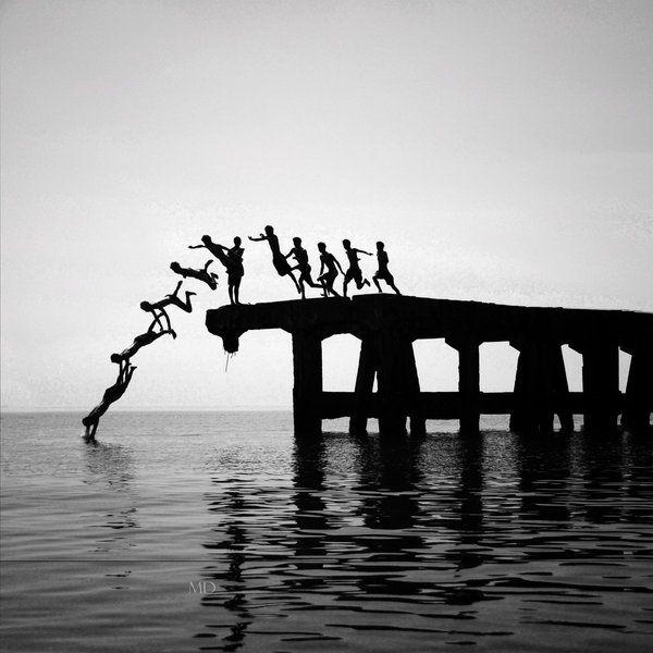 ten photos by MustafaDedeogLu