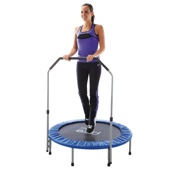 17 best ideas about rebounding on pinterest mini trampoline workout dry brushing and. Black Bedroom Furniture Sets. Home Design Ideas