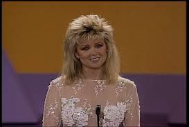 55 best images about lisa hartman black on pinterest the for Is clint black and lisa hartman still married