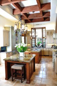 kitchens designs pictures 3557 best kitchen ideas images on 3557